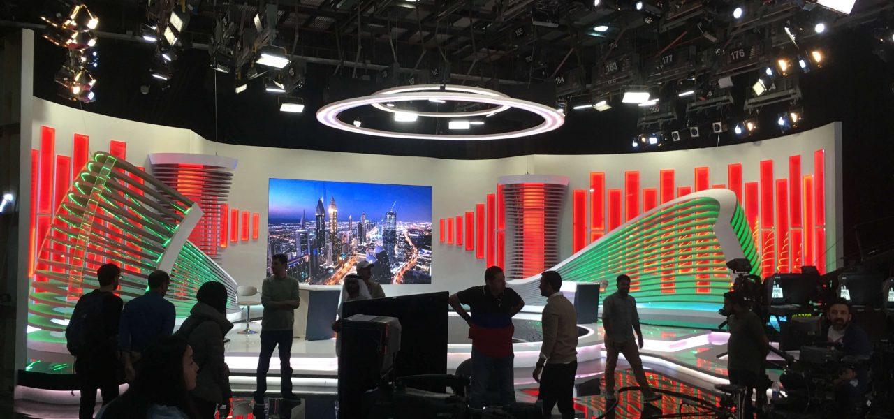 Nueve lecciones que nos deja el módulo del MEGEC en Dubái